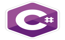 C# – MessageBox Kullanımı